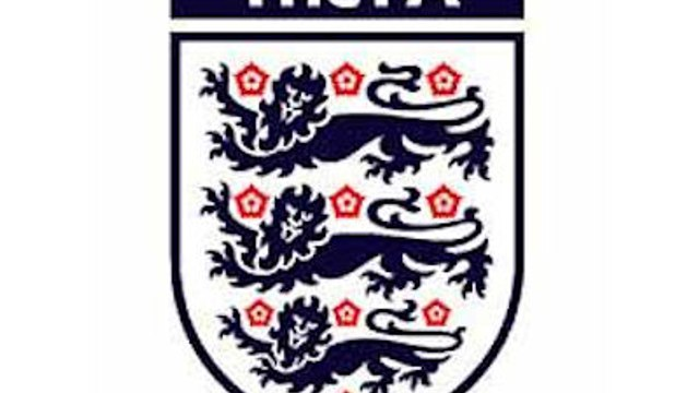 UPDATE : THE FA GUIDANCE ON PERMITTED GRASSROOTS ACTIVITY DURING COVID-19