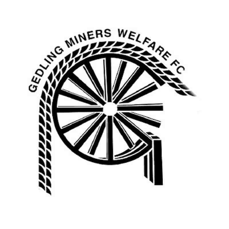 Gedling Miners Welfare
