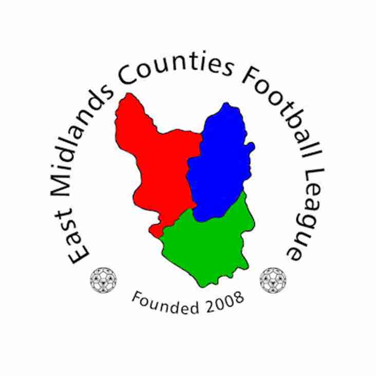 EMCFL Round Up : 10th & 11th October 2020