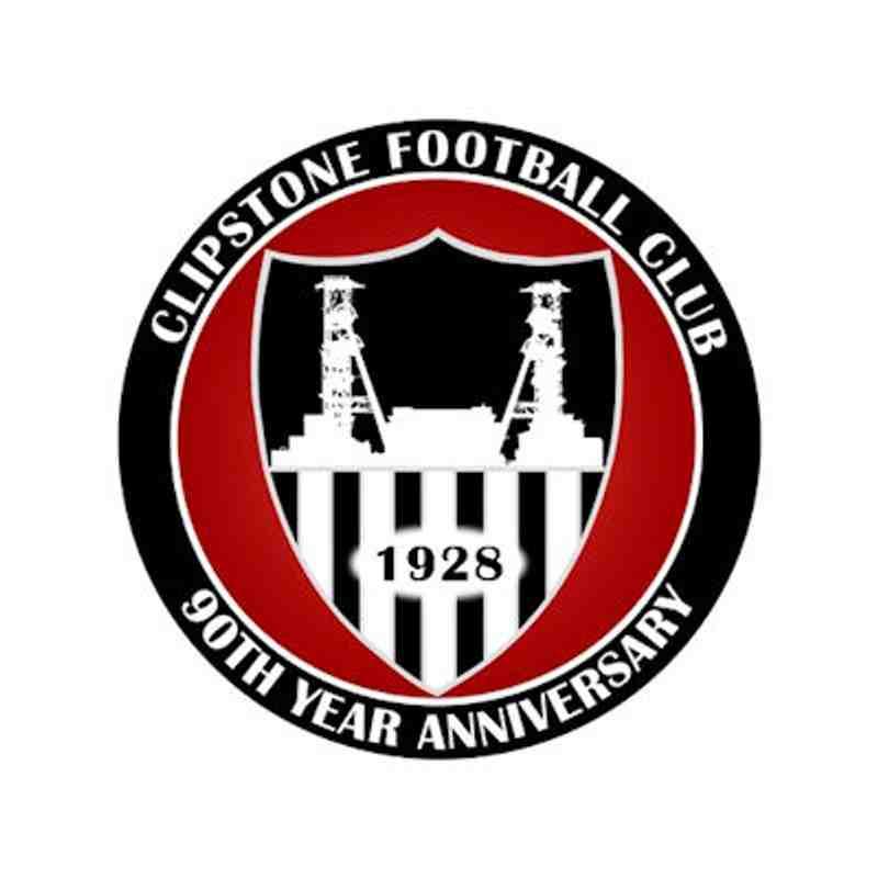 Clipstone FC