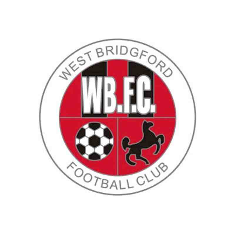 20180804 - Teversal FC v West Bridgford