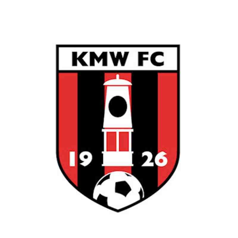 20180821 - Kimberley Miners Welfare v Teversal FC