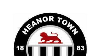 20180929 - Teversal FC v Heanor Town