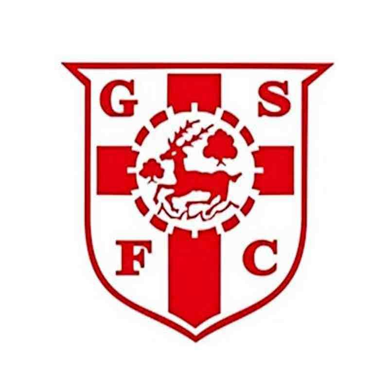 20201003 - Teversal FC v Graham St Prims