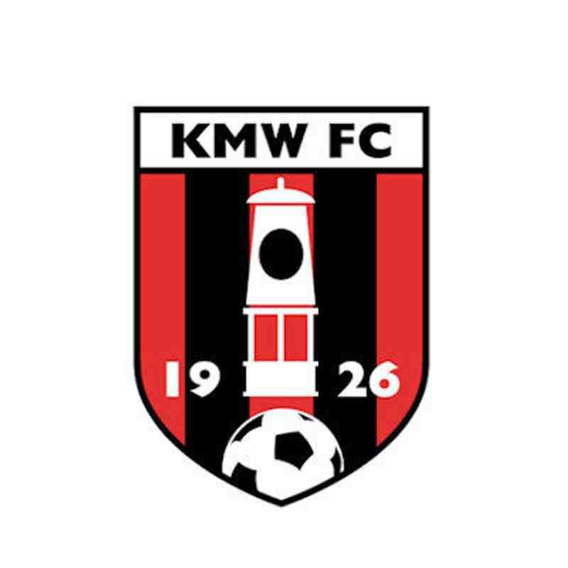 20201031 - Teversal FC v Kimberley Miners Welfare