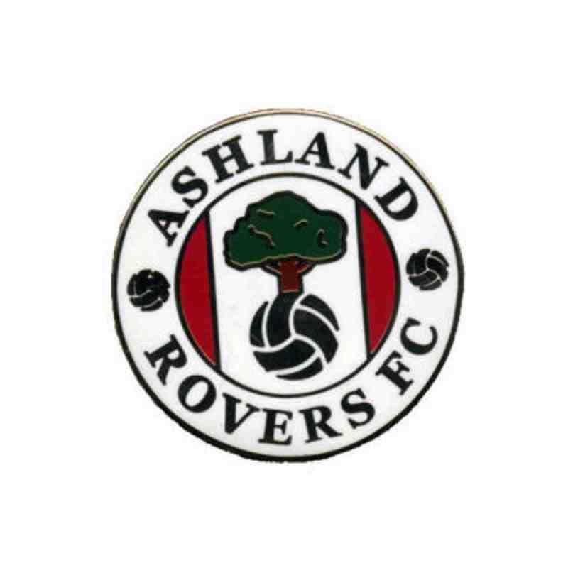20201219 - Teversal FC Res v Ashland Rovers