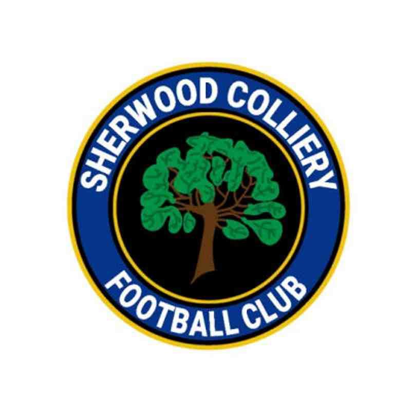 20201228 - Sherwood Colliery v Teversal FC