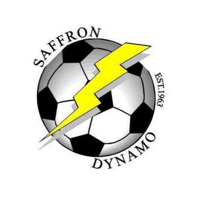 20210702 - Teversal FC Res v Saffron Dynamo Res
