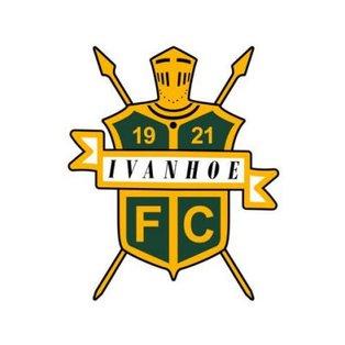 Teversal FC Res 1 - 1 Wirksworth Ivanhoe