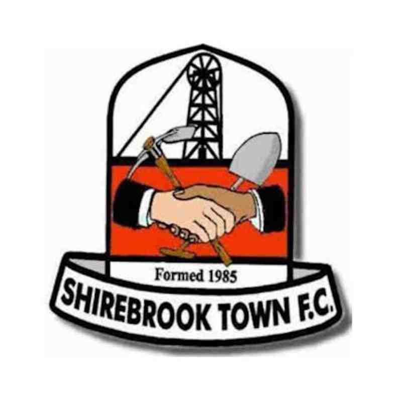 20210821 - Shirebrook Town v Teversal FC