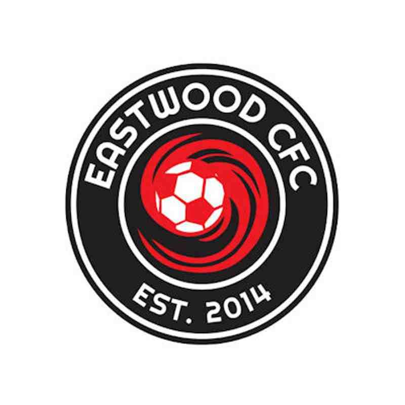 20210911 - Teversal FC v Eastwood Community