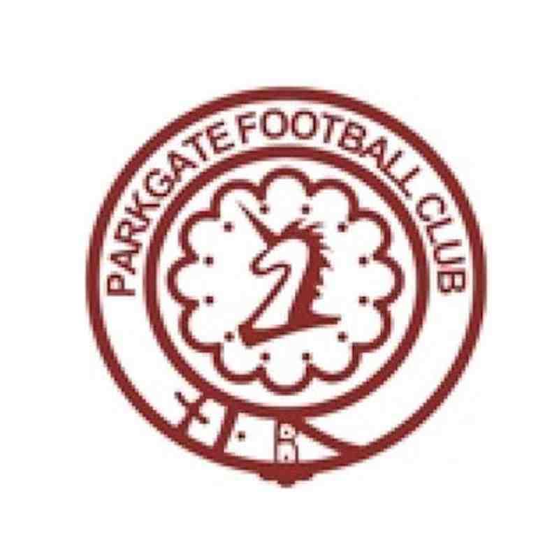 20211009 - Teversal FC v Parkgate FC