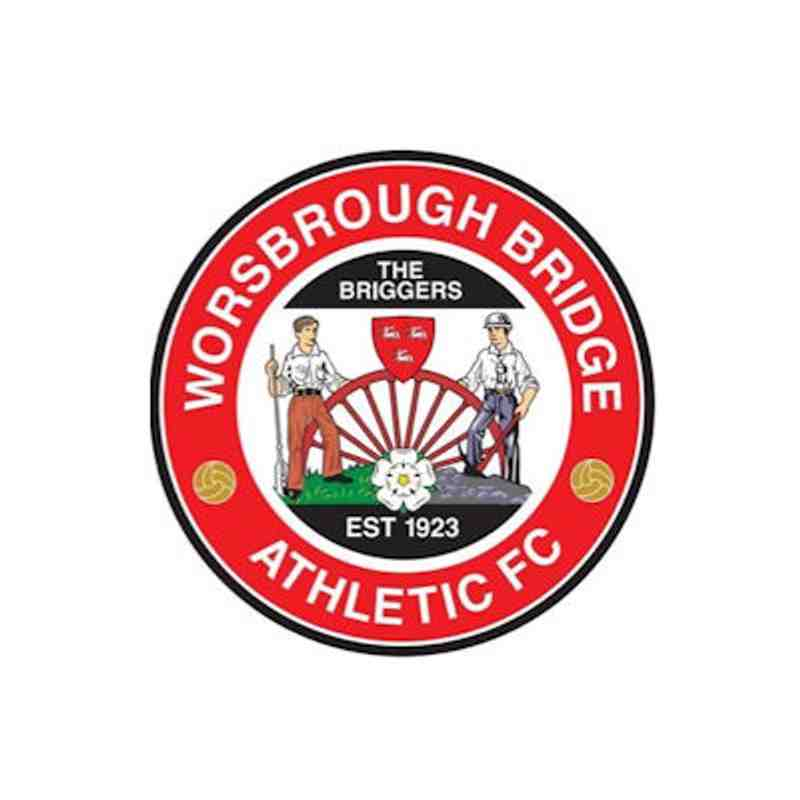 20211023 - Teversal FC v Worsbrough Bridge Athletic