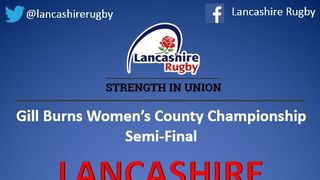 Lancashire Ladies v Yorkshire Ladies