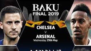 European Football Finals @LeighRUFC