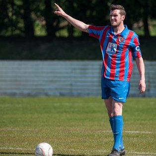 The Jammers ensure Ryman League survival