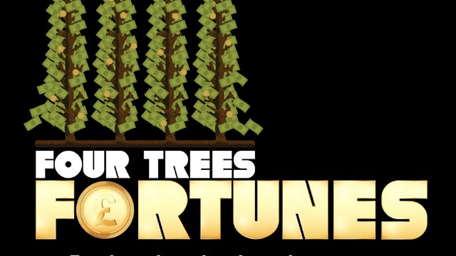 Four Trees Fortunes