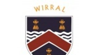 Under 9's match report v Wirral CC