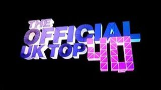 Upton Top 40