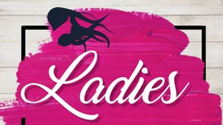 20th July is Ladies Day!