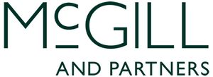 McGILL AND PARTNERS SIGN TWO YEAR GOLD SPONSORSHIP