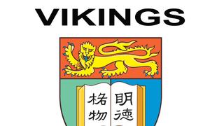 VIKINGS18-19
