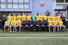 AFC Sudbury