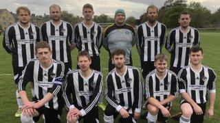 Ingleton FC