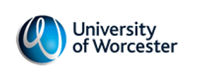 Worcester University Students