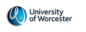 Worcester University Students