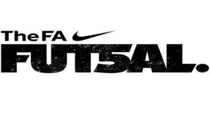 Image result for FA Futsal