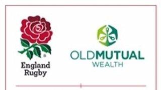 Old Mutual Wealth Autumn Internationals
