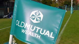 Old Mutual Wealth Series 2017 Ticket Application form