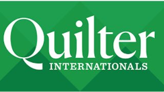 2018 Quilter Internationals