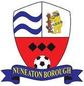 CLUB FIRSTS (as St.Nicholas, Town or Borough)