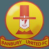 NEXT GAME - Banbury Utd v Boro