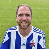 Keith Lowe Leaves Club