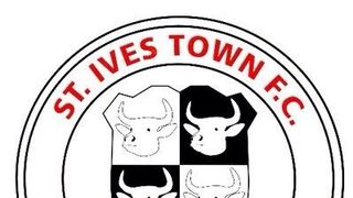 PREVIEW - St.Ives Town v Boro
