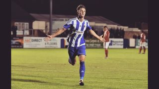 Candlin Extends Loan