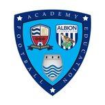 Nuneaton Borough Academy