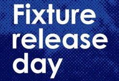 Southern League fixtures out TOMORROW