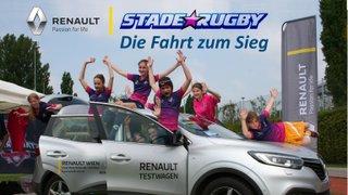 Brigittenau Sportfest 05.06.16
