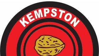 Volunteer Vacancies - Kempston Rovers FC