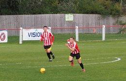Late drama denies Rovers three points