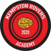 Kempston Rovers Academy