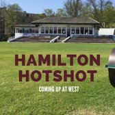 Coming Up This Week at West of Scotland Cricket Club