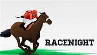 Panshanger FC Race Night - 16th November 2019