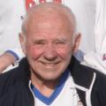 Gilbert Donaldson