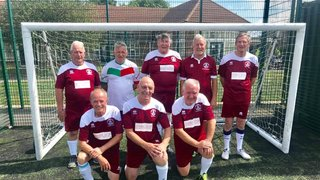 EWFL 65 At Chelmsford City