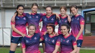 Treviso-Benetton-Rugby-U14-girls